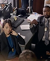 S3E5-_Lawyer_feat__Irina_Shayk_-_Cop_Show_with_Colin_Quinn_-_L-Studio_created_by_Lexus5B02-46-455D.JPG