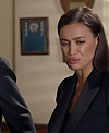 S3E5-_Lawyer_feat__Irina_Shayk_-_Cop_Show_with_Colin_Quinn_-_L-Studio_created_by_Lexus5B02-46-535D.JPG