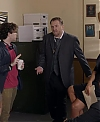 S3E5-_Lawyer_feat__Irina_Shayk_-_Cop_Show_with_Colin_Quinn_-_L-Studio_created_by_Lexus5B02-47-105D.JPG