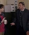 S3E5-_Lawyer_feat__Irina_Shayk_-_Cop_Show_with_Colin_Quinn_-_L-Studio_created_by_Lexus5B02-47-125D.JPG