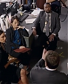 S3E5-_Lawyer_feat__Irina_Shayk_-_Cop_Show_with_Colin_Quinn_-_L-Studio_created_by_Lexus5B02-47-195D.JPG