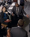 S3E5-_Lawyer_feat__Irina_Shayk_-_Cop_Show_with_Colin_Quinn_-_L-Studio_created_by_Lexus5B02-47-285D.JPG