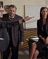 S3E5-_Lawyer_feat__Irina_Shayk_-_Cop_Show_with_Colin_Quinn_-_L-Studio_created_by_Lexus5B02-47-305D.JPG