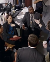 S3E5-_Lawyer_feat__Irina_Shayk_-_Cop_Show_with_Colin_Quinn_-_L-Studio_created_by_Lexus5B02-47-345D.JPG
