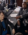 S3E5-_Lawyer_feat__Irina_Shayk_-_Cop_Show_with_Colin_Quinn_-_L-Studio_created_by_Lexus5B02-47-385D.JPG