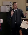 S3E5-_Lawyer_feat__Irina_Shayk_-_Cop_Show_with_Colin_Quinn_-_L-Studio_created_by_Lexus5B02-47-495D.JPG