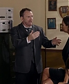 S3E5-_Lawyer_feat__Irina_Shayk_-_Cop_Show_with_Colin_Quinn_-_L-Studio_created_by_Lexus5B02-47-545D.JPG