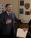 S3E5-_Lawyer_feat__Irina_Shayk_-_Cop_Show_with_Colin_Quinn_-_L-Studio_created_by_Lexus5B02-47-575D.JPG