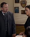 S3E5-_Lawyer_feat__Irina_Shayk_-_Cop_Show_with_Colin_Quinn_-_L-Studio_created_by_Lexus5B02-48-035D.JPG