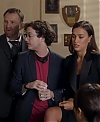 S3E5-_Lawyer_feat__Irina_Shayk_-_Cop_Show_with_Colin_Quinn_-_L-Studio_created_by_Lexus5B02-48-105D.JPG