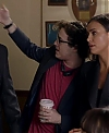 S3E5-_Lawyer_feat__Irina_Shayk_-_Cop_Show_with_Colin_Quinn_-_L-Studio_created_by_Lexus5B02-48-195D.JPG