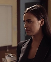 S3E5-_Lawyer_feat__Irina_Shayk_-_Cop_Show_with_Colin_Quinn_-_L-Studio_created_by_Lexus5B02-49-175D.JPG