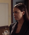 S3E5-_Lawyer_feat__Irina_Shayk_-_Cop_Show_with_Colin_Quinn_-_L-Studio_created_by_Lexus5B02-49-205D.JPG