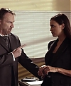 S3E5-_Lawyer_feat__Irina_Shayk_-_Cop_Show_with_Colin_Quinn_-_L-Studio_created_by_Lexus5B02-49-415D.JPG
