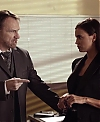 S3E5-_Lawyer_feat__Irina_Shayk_-_Cop_Show_with_Colin_Quinn_-_L-Studio_created_by_Lexus5B02-49-445D.JPG