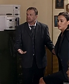 S3E5-_Lawyer_feat__Irina_Shayk_-_Cop_Show_with_Colin_Quinn_-_L-Studio_created_by_Lexus5B02-49-505D.JPG