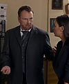 S3E5-_Lawyer_feat__Irina_Shayk_-_Cop_Show_with_Colin_Quinn_-_L-Studio_created_by_Lexus5B02-50-035D.JPG