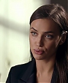 S3E5-_Lawyer_feat__Irina_Shayk_-_Cop_Show_with_Colin_Quinn_-_L-Studio_created_by_Lexus5B02-50-445D.JPG