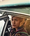 Vogue-Brasil-January-2017-Irina-Shayk-by-Giampaolo-Sgura-02.jpg