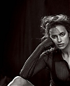 Vogue-Germany-May-2017-by-Peter-Lindbergh-35-Irina-Shayk.jpg