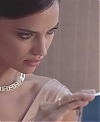 _Hot_Shots2C_Cool_Nights__-_Samsung_x_Vogue_Campaign_Behind_the_Scenes_Video_mp40210.jpg