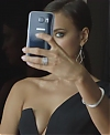 _Hot_Shots2C_Cool_Nights__-_Samsung_x_Vogue_Campaign_Behind_the_Scenes_Video_mp40246.jpg