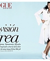 fashion_scans_remastered-irina_shayk-vogue_mexico-january_2014-scanned_by_vampirehorde-hq-2.jpg