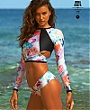 fashion_scans_remastered-irina_shayk_emily_ratajkowski-sports_illustrated_swimsuit-2015-scanned_by_vampirehorde-hq-5.jpg