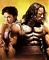 hercules_2014_movie-wide.jpg