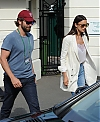 irina-shayk-and-bradley-cooper-out-and-about-in-london-07-07-2016_5.jpg
