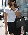 irina-shayk-irina-shayk-out-and-about_4207029.jpg