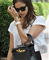 irina-shayk-out-and-about-in-cannes-7.jpg