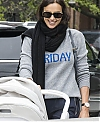 irina-shayk-out-and-about-in-new-york-05-18-2018-2_7b196aee4e5c4e0d06ee2419674e0f12.jpg