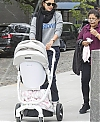 irina-shayk-out-and-about-in-new-york-05-18-2018-4_448c4fd75841d621630822d4f6012309.jpg
