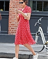 irina-shayk-out-and-about-in-new-york-05-23-2018-2_8de938a358cdefb4d97e02cac9865d5f.jpg