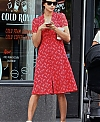irina-shayk-out-and-about-in-new-york-05-23-2018-3_83c3f91600b4dbfe94f8044c88f5a95b.jpg