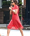 irina-shayk-out-and-about-in-new-york-05-23-2018-8_ca6358716d539c3e41980ab939b37932.jpg