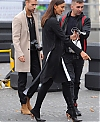 irina-shayk-out-in-paris-10117-10_18e1dee95df72817025d85dc42e28183.jpg