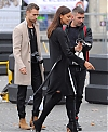 irina-shayk-out-in-paris-10117-11_cc5ce0dba1387c9209d3487c4edc1111.jpg