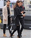 irina-shayk-out-in-paris-10117-12_cbe365c52fee30902b5a1edb4b3e02c6.jpg