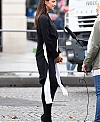 irina-shayk-out-in-paris-10117-19_84af080e93afc0bb528651157ceeefa6.jpg