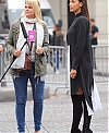 irina-shayk-out-in-paris-10117-5_868c079f42e960c20910de00c8614696.jpg