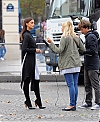 irina-shayk-out-in-paris-10117-8_78d4d783dc7125c9dd4223fa6efb58ae.jpg