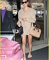 irina-shayk-shows-off-her-legs-as-she-jets-out-of-nyc01.jpg