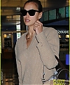 irina-shayk-shows-off-her-legs-as-she-jets-out-of-nyc02.jpg
