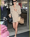 irina-shayk-shows-off-her-legs-as-she-jets-out-of-nyc03.jpg