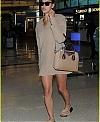 irina-shayk-shows-off-her-legs-as-she-jets-out-of-nyc05.jpg