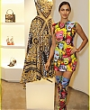 irina-shayk-wears-marilyn-monroe-pop-art-on-her-dress-01_0936aef463c280bbd2fb02c6bfd1037a.jpg