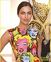 irina-shayk-wears-marilyn-monroe-pop-art-on-her-dress-02_561ee04b881a46c0a7d548821ffb9167.jpg