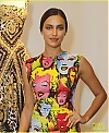 irina-shayk-wears-marilyn-monroe-pop-art-on-her-dress-03_b42dfa8193cb5fd3ee3b7b533087d74b.jpg